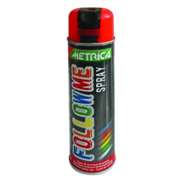 MARCATORI SPRAY