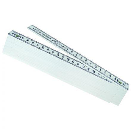 3 Metri - Fibra Di Vetro - Metrica