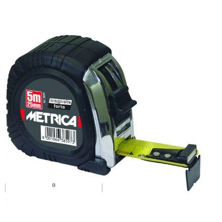 Metrica Magneteforte - Metrica